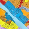 A look at the new city zoning laws which could be approved soon