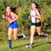 Attitude key to AHS girls cross country win over BPHS