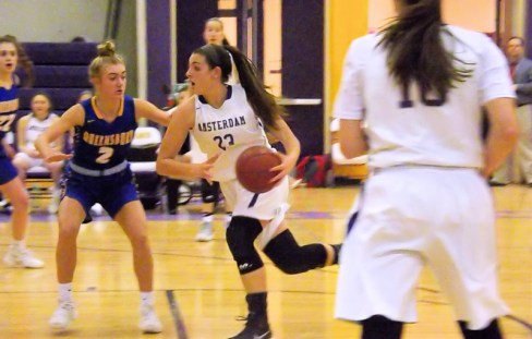 girlsbasketballg1