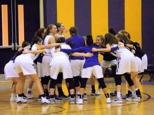 girlsbasketballi4