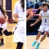AHS basketball players named to Foothills All-Star teams