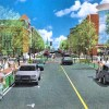 Downtown Revitalization Initiative grant application moves closer to completion
