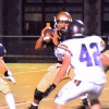 Mistakes cost AHS Rugged Rams in loss to Troy