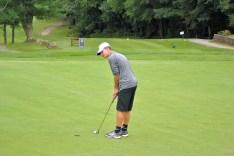 golf1b