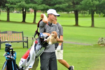 golf1c