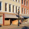 Mayor Villa outlines next steps in Downtown Revitalization Initiative planning process