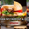 Amsterdam NY Takeout & Delivery