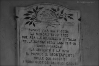 Montaperti