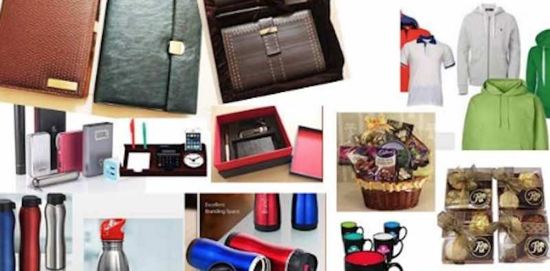 Expo 2020 Dubai Gift Supplier UAE for Corporate Gifts