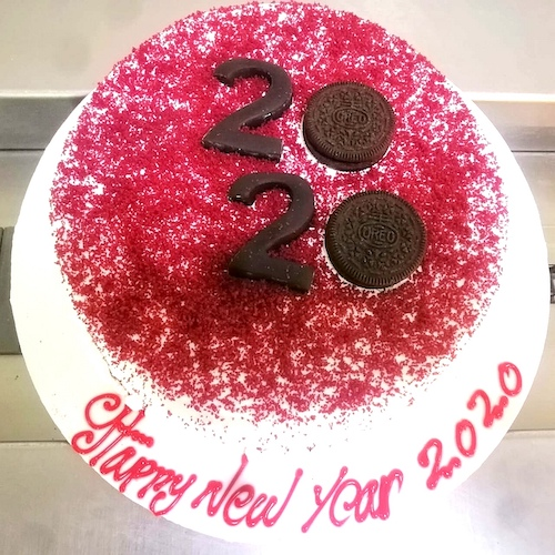 Brilliant Expo Village Dubai Cake Delivery Online Gifts Delivery In Dubai Uae Personalised Birthday Cards Xaembasilily Jamesorg
