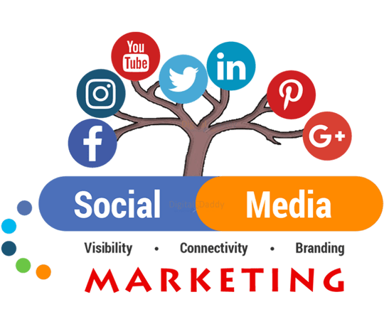 mohbility-socialmedia-marketing