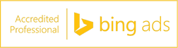 bing-marketing-partner-mohbility