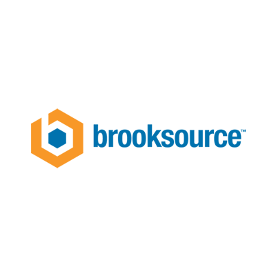 brooksource-talentsourcing