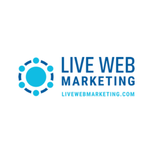 livewebmarketing-marketing
