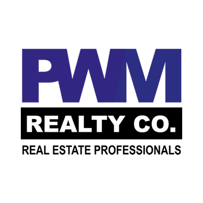 pwmrealty-realestate