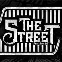 The Street - PARK .PLAY .EAT