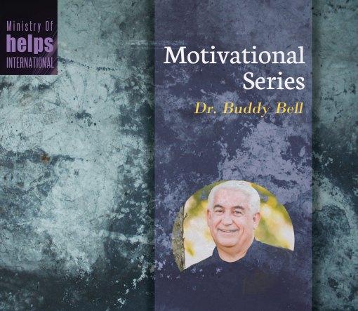Motivational-Series-Buddy-Bell