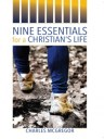 Nine Essentials for Christian Life
