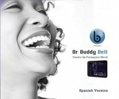 Spanish Buddy Bell Mobile Training Center