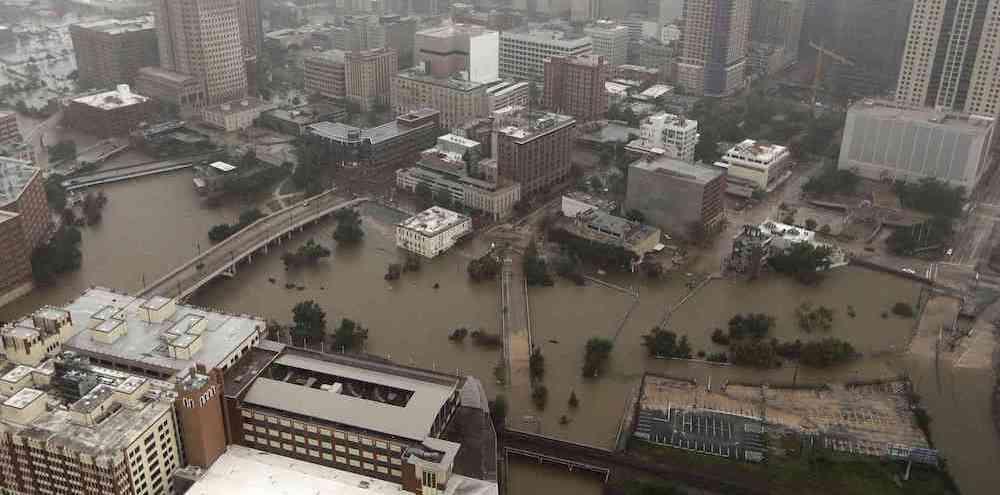 Houston_DowntownAerial_20170829