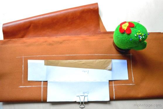 Mohntage_Kosmetiktasche Tutorial - Box zipper pouch tutorial (1)