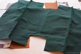 Mohntage_Kosmetiktasche Tutorial - Box zipper pouch tutorial (19)
