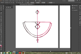 Step-by-step-Logo-Design-Mohntage (9)