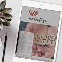 Blog Muse | {Update} Wie erstelle ich ein Media Kit? + Freebie Vorlage