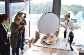bloggereckchen-food-workshop-mohntage-blogevent-17