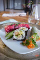 bloggereckchen-food-workshop-mohntage-blogevent-6