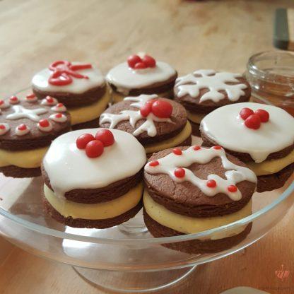 lebkuchen-sandwich-cookies-zdf-drehscheibe-mohntage-4
