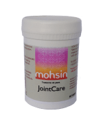 JointCare (60 Tablets)