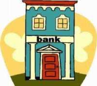 как выбрать банк где брать ипотеку