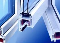 какие пластиковые окна выбрать на лоджию или балкон