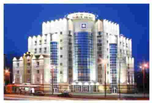 здание пфр Кировская область