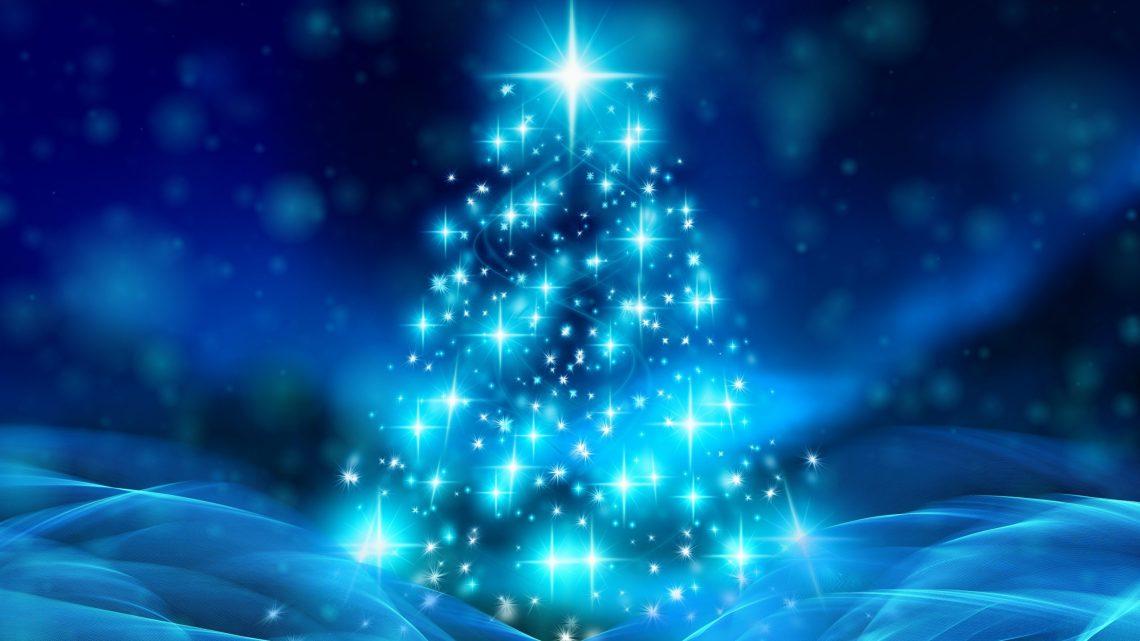 Noël sans prise de tête : 8 techniques efficaces