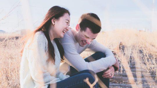 Comment faire durer le bonheur dans le couple ?