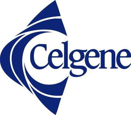 celgene-pms-280-rgb-600ppi