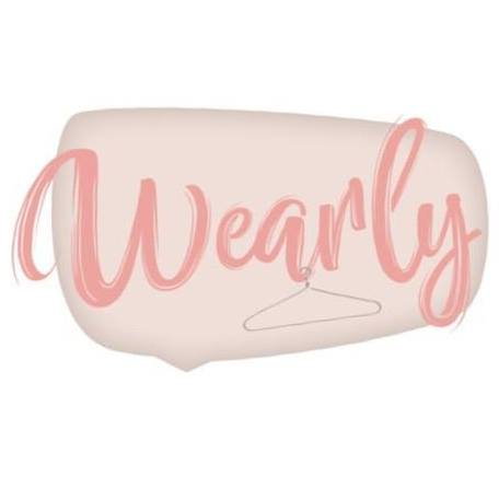 Wearly – concept mode Quimper