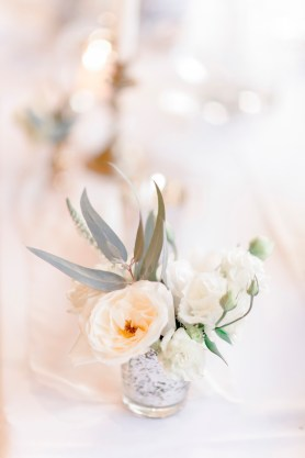 long+Meadow+johannesburg+wedding+venue+photographer_004