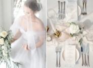 long+Meadow+johannesburg+wedding+venue+photographer_005