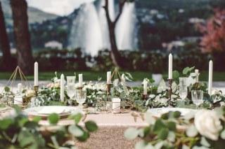 Pic: http://whimsicalwonderlandweddings.com/breathtaking-lake-como-wedding-ideas.html