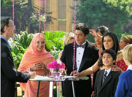 My Name Is Khan2
