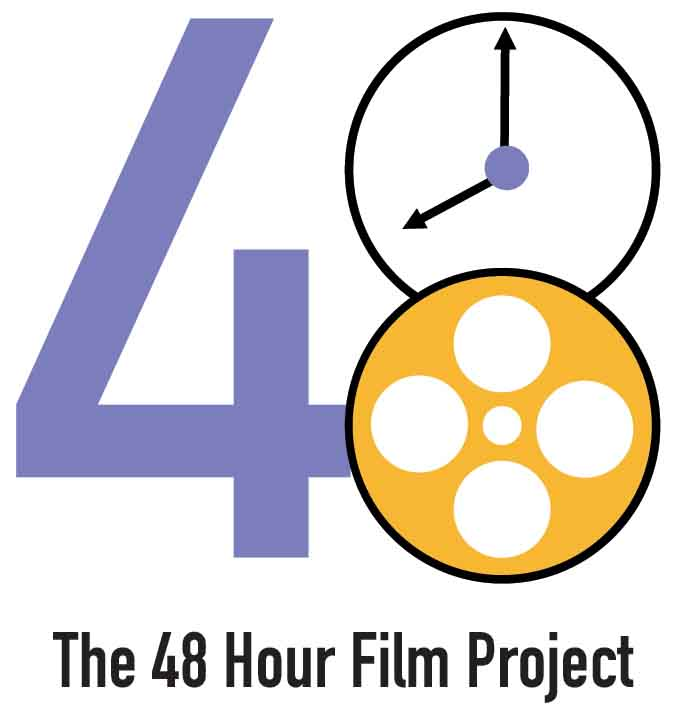 48hour film project