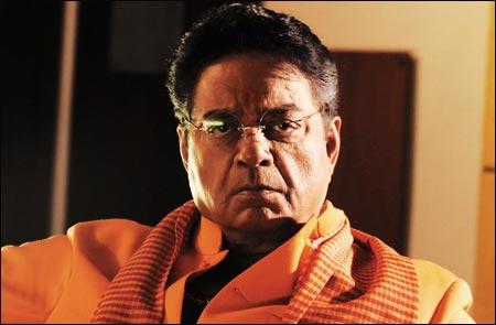 Shatrughan Sinha2
