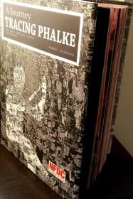 Image 2- Tracing Phalke2