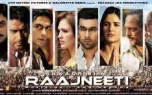 60035-poster-of-the-movie-raajneeti.jpg
