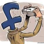 10 sự thật đáng xấu hổ của xã hội hiện đại ngày nay