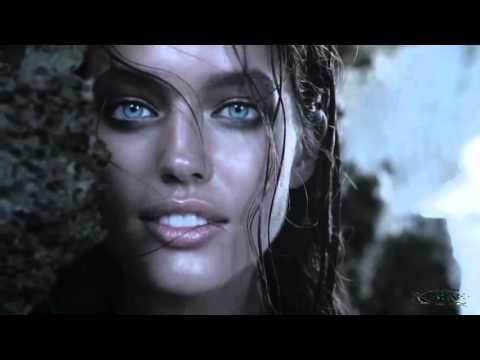 Moment Of Peace - Sarah & Amelia Brightman feat. Gregorian