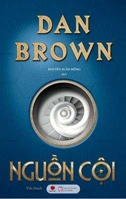 Dan Brown - Nguồn cội